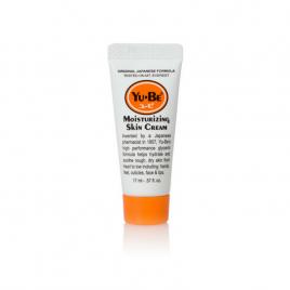 Yu-Be Moisturizing Skin Cream Tube