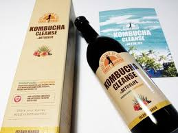 Truth or Hype? The Truth About Kombucha